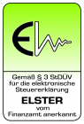 Elster